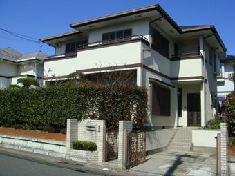 TAIYO HOME